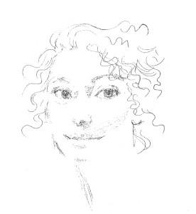 Isabel Leva - Kinesiologa Madrid