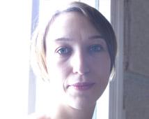 Ana Belén Tapia Gómez