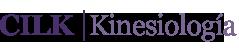 Centro Integrativo Libre de Kinesiología